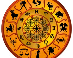 Horoscope du 9 mars 2015